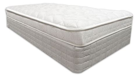 Thin Crib Mattress 58 Best Images About American Mattress On Pinterest Sleep The Lifestyle And Doll Accessories
