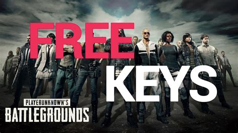 pubg keys playerunknown s battlegrounds crack free steam keys