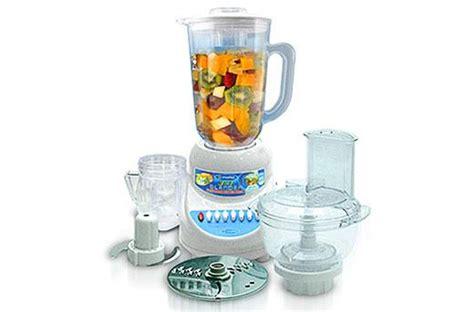 imarflex blender food processor coffee grinder