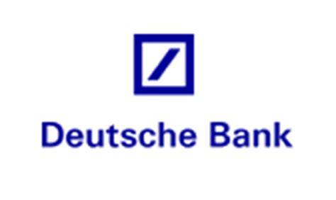 deutsche bank benefits package malaysia home loans realestateagent my