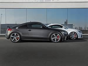 Audi Tt Chip Hperformance Audi Tt Rs F 252 Nfzylinder Tuning Auf 500 Ps