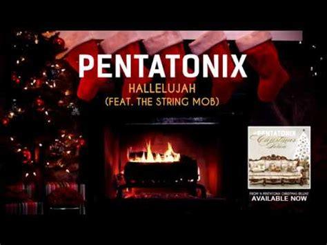 pentatonix