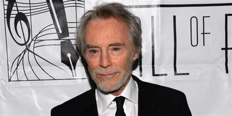 Networth Jd Mba by Jd Souther Net Worth 2017 2016 Bio Wiki Net