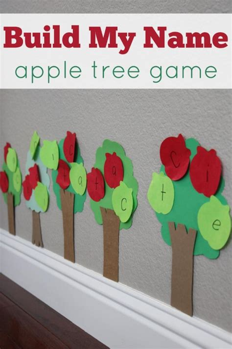 name crafts for top 10 easy apple crafts for artsy craftsy