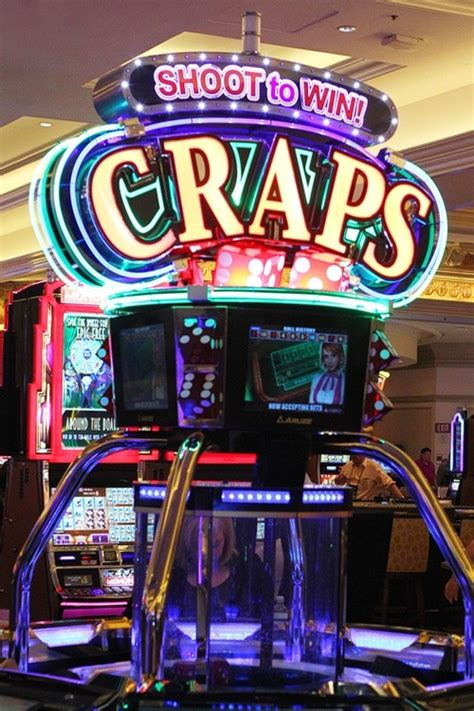 How To Win Money At Craps - play craps casino 187 super slot casino