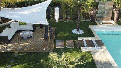 foto di piccoli giardini arredati angoli relax e benessere nel tuo giardino arredati con