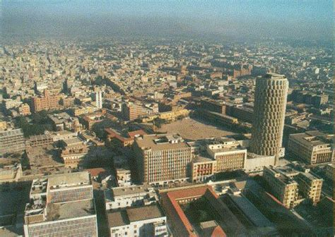 Karachi Search Beautiful City Karachi Pics 925672 Serials Forum