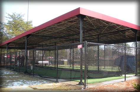 cage covers baseball batting cage covers batting cage shade protection