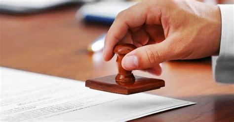 comune palermo ufficio anagrafe decreto sicurezza ufficio anagrafe in difficolt 224 a