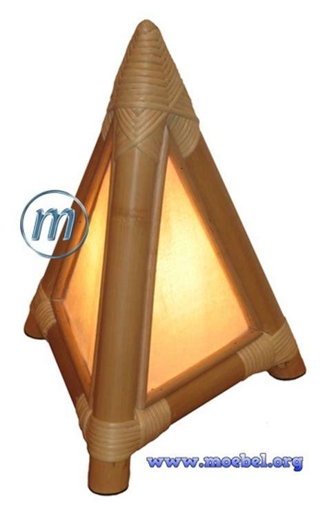 nachtkästchen klein bambus bambussch 228 nke bambusliegen bambusst 252 hle usw