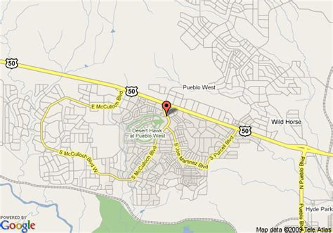 maps pueblo colorado the inn at pueblo west pueblo deals see hotel photos