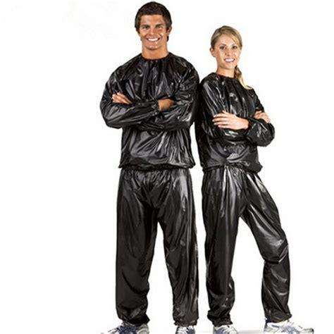 Sweat Suit Sauna buy wholesale sauna suit from china sauna suit