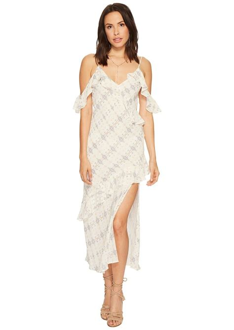 Dress Laurel by Astr Laurel Dress Dresses