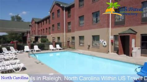 comfort suites arena raleigh nc comfort suites arena raleigh hotels north carolina