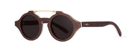 zina wood sunglasses vakay eyewear designer sunglasses