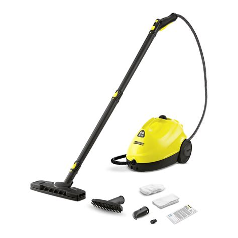 steam cleaner for bathrooms and kitchens k 228 rcher steam cleaner k 228 rcher south africa
