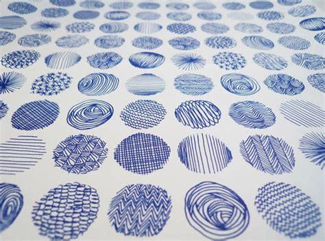 japanese pattern making techniques mark making art ks2 ks3 pinterest circles cool