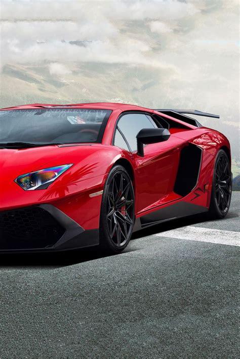 bugatti lamborghini ferrari 1116 best fast vehicles images on pinterest