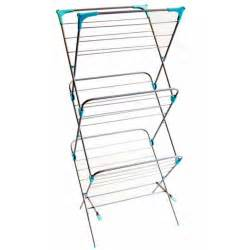 Clothes Dryer Airer 3 Tier Laundry Airer Indoor Dryer Clothes Washing Folding