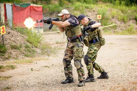 top tactical gear top 9 best tactical gear to own defend and carry