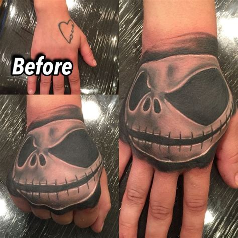 tattoo on hand cost 385 best images about tattoos i have done on pinterest