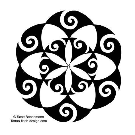 koru pattern meaning free coloring pages of cube geometry