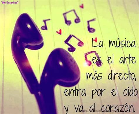 imagenes de musica sin frases welcome to my life dia 4 reto 15 d 237 as 15 canciones