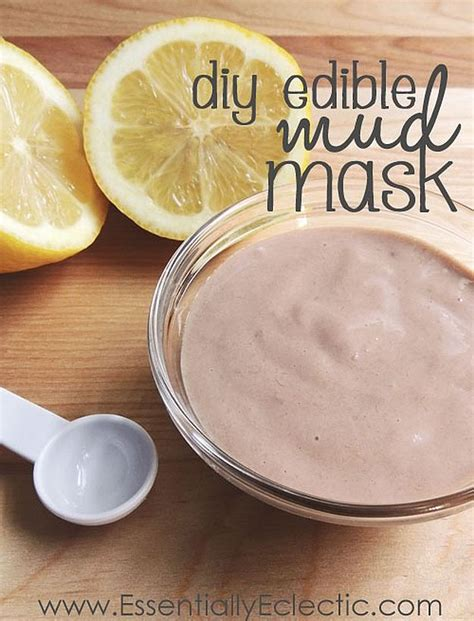 skin care recipes diy projects craft ideas how