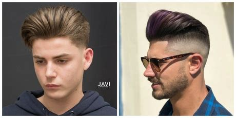 hairstyles guys prefer pictures of hairstyles 2018