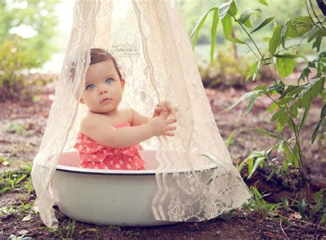 photo shoot props on pinterest photo shoot newborn 365 best images about baby photography newborn photo