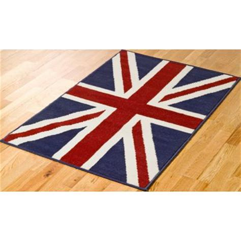 union rug argos union cover for use with mini multi buybypost uk