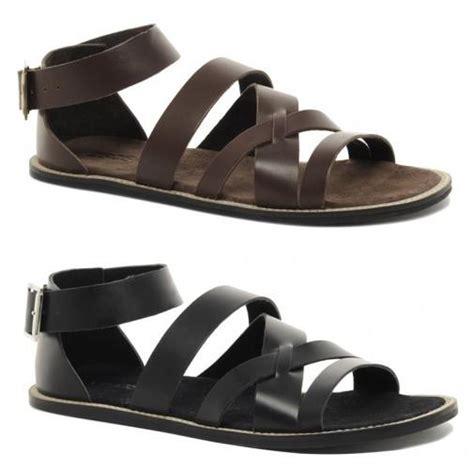 mens gladiator sandals 2012 mens gladiator sandals 2012 28 images gladiator