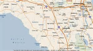 map of trenton
