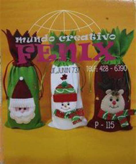 imagenes cristianas de navidad trackid sp 006 pap 225 noel tradicional con chaleco moldes gratis