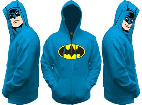 Jacket Sweater Anak Batman Logo Hitam desain jaket hoodie newhairstylesformen2014