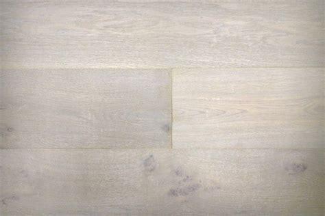 shabby chic floors shabby chic wood flooring wood and beyond