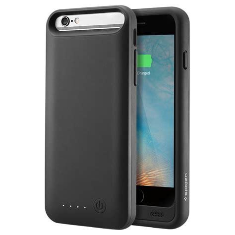 spigen iphone 6 6s battery sale 14 99 buyvia