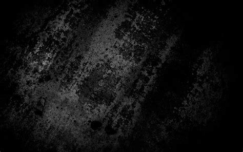 black grunge background grunge background 5k uhd 16 10 5120x3200 wallpaper