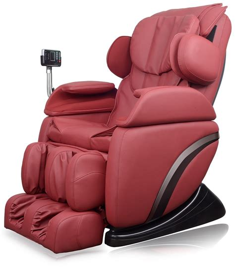 massage armchair king kong usa massage chair parts chairs seating
