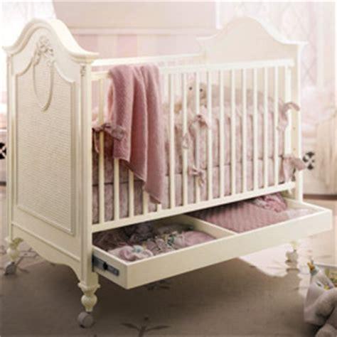 baby miro crib white baby crib oxford baby midcentury claremont 4in1