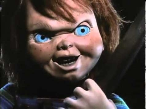 judul film chucky 2 child s play 2 official trailer 1 brad dourif movie