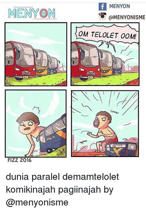 Dunia Paralel 25 best memes about fizz fizz memes