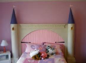 disney princess headboard images