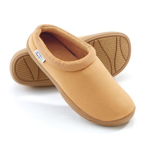 tempurpedic house shoes women s tempur pedic 174 microsuede women s slippers buy now
