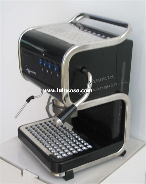 Coffee Maker Philips Hd7448 easy coffee maker 425 all new coffee maker philips hd7448