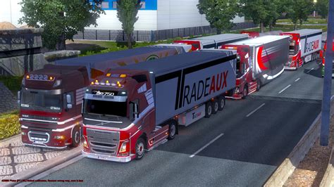euro truck simulator 2 multiplayer download free full version pc euro truck simulator 2 multiplayer barış ltd
