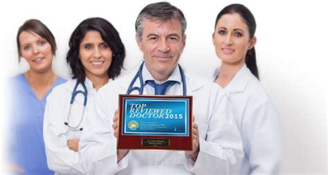 best for doctors top doctor
