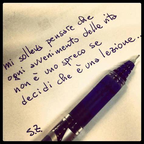 amo dirtelo vasco 176 best images about italian quotes on un