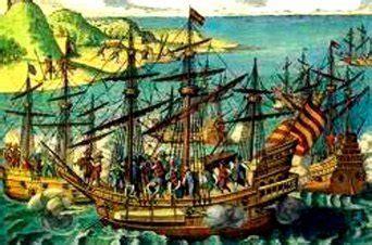 barco de cristobal colon valencia la barretina i la seva implicaci 243 a am 232 rica institut