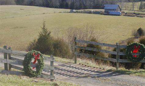 casas rurales para nochevieja 2014 nochevieja en una casa rural otra forma de dar la